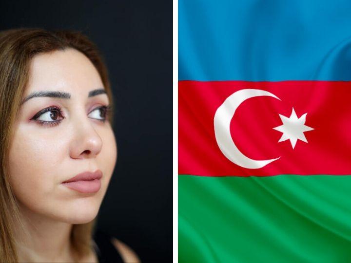 Послесловие ко встрече с армянскими журналистами в Баку: Хотите ли мира лично вы?