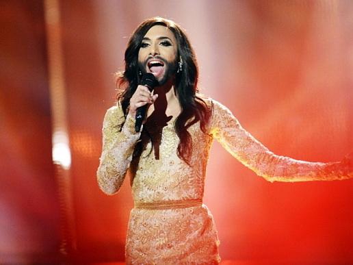Венгрия отказалась от участия в «Евровидении-2020» из-за того, что конкурс поддерживает ЛГБТ