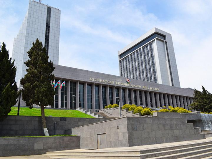 Вопрос о роспуске парламента будет рассмотрен в законодательном собрании 2 декабря