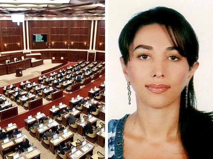 В Азербайджане избран новый омбудсмен