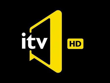ITV рассказало, каким должен быть новым парламент - ВИДЕО