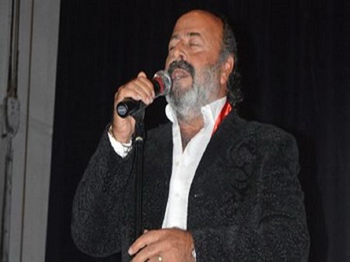«Душа» армянских дашнаков оказался наркокурьером
