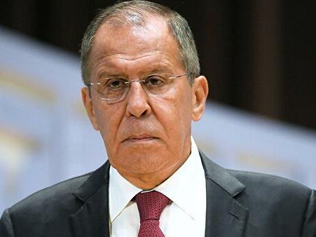 Сергей Лавров: Мы очень подробно обсудили урегулирование нагорно-карабахского конфликта