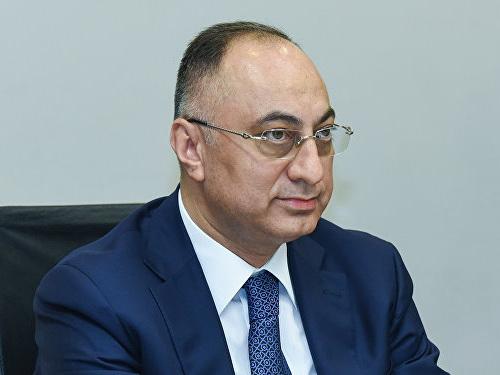Председатель Агентства пищевой безопасности назвал причину отравления студенток БГУ