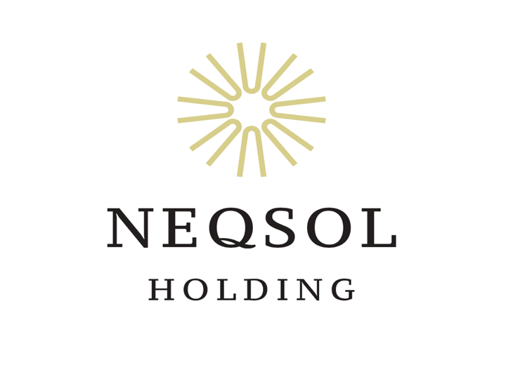 NEQSOL Holding объявляет об успешном финансировании со стороны J.P. Morgan Securities Plc и Raiffeisen Bank International A.G. и приобретении VodafoneУкраина
