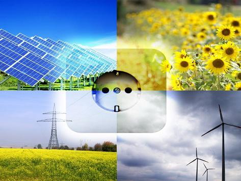 В Азербайджане решили обеспечить удаленные поселения альтернативной энергией – ФОТО