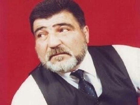 """Teatr nə """"məscid"""" deyil, nə də """"məbəd"""". Teatr elə Teatrdır!"""