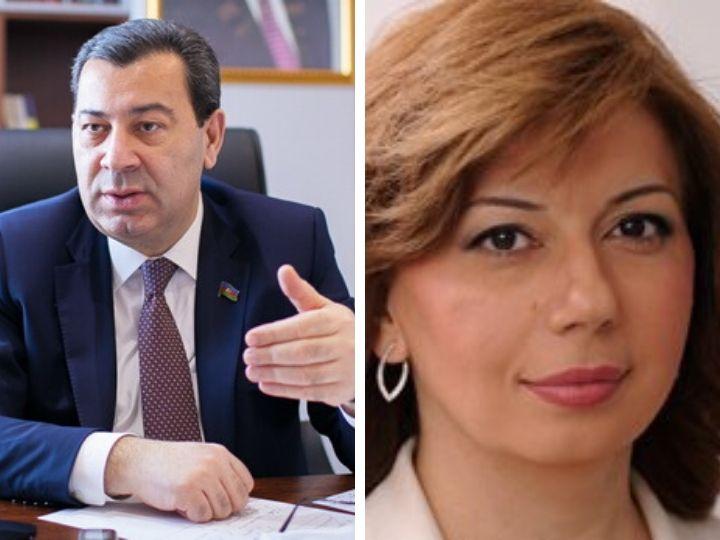 Экс-депутаты о том, каким должен быть новый Милли Меджлис и кого выберет избиратель