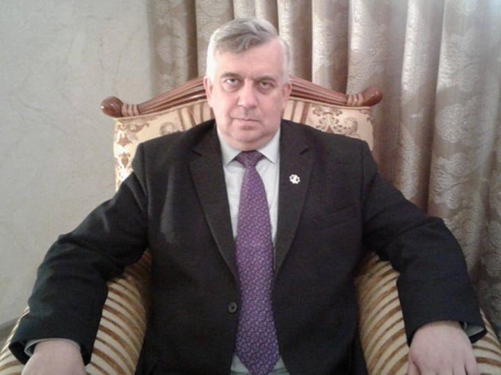 Российский историк ответил депутату Госдумы РФ, защищающему армянского нациста Нжде