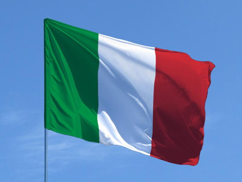 В Италии проармянский парламентарий обвиняется в финансовых махинация