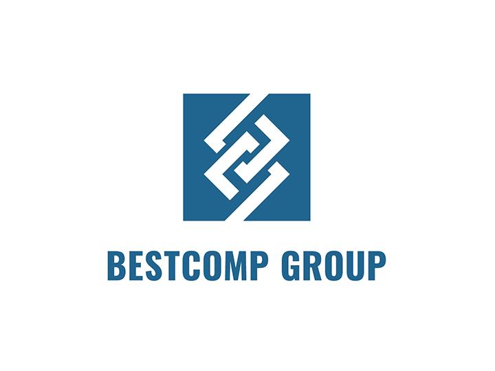 Bestcomp Group şirkəti rebrendinq etdi – FOTO – VİDEO