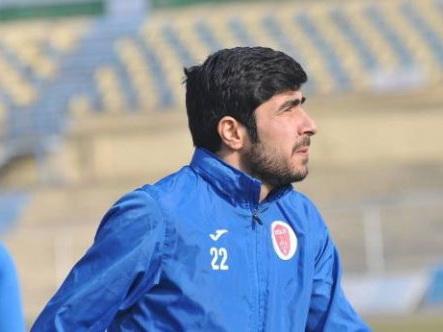 Сестра известного азербайджанского футболиста совершила суицид