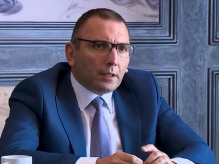 The Jerusalem Post: «Газопровод TANAP подтверждает геополитическое значение Азербайджана»