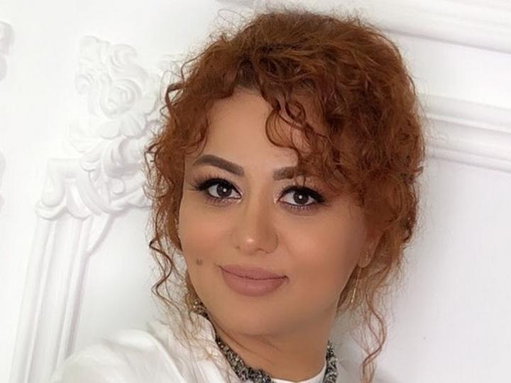 Тяжелая утрата в семье актрисы Вафы Зейналовой - ФОТО