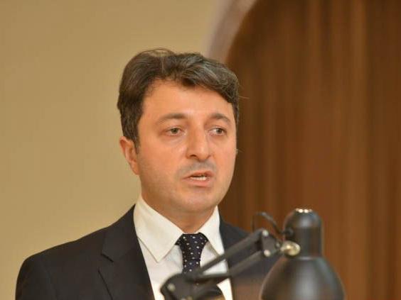 Члены армянской общины пожаловались Туралу Гянджалиеву на сокрытие случаев заражения коронавирусом в Нагорном Карабахе
