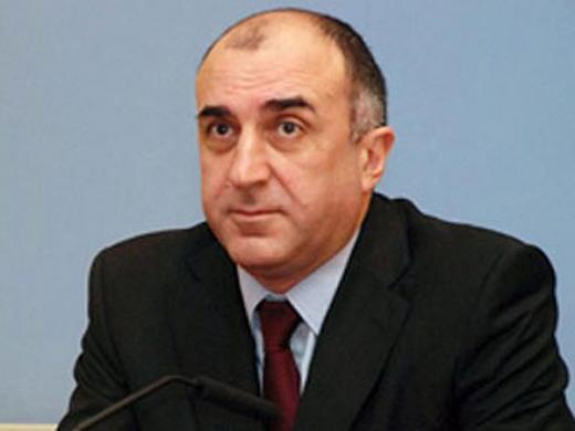 Азербайджан и Нидерланды ведут переговоры об открытии прямого авиасообщения между Баку и Амстердамом - Мамедъяров