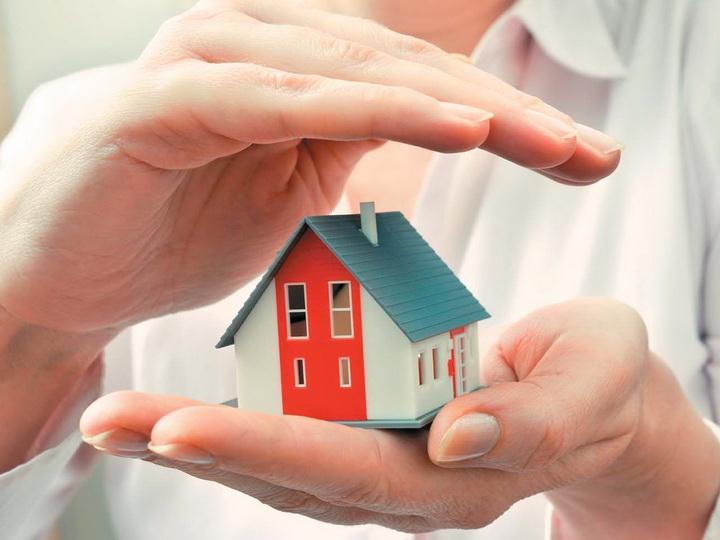 О том, кто и почему будет штрафовать владельцев незастрахованных квартир с 2020 года - ФОТО