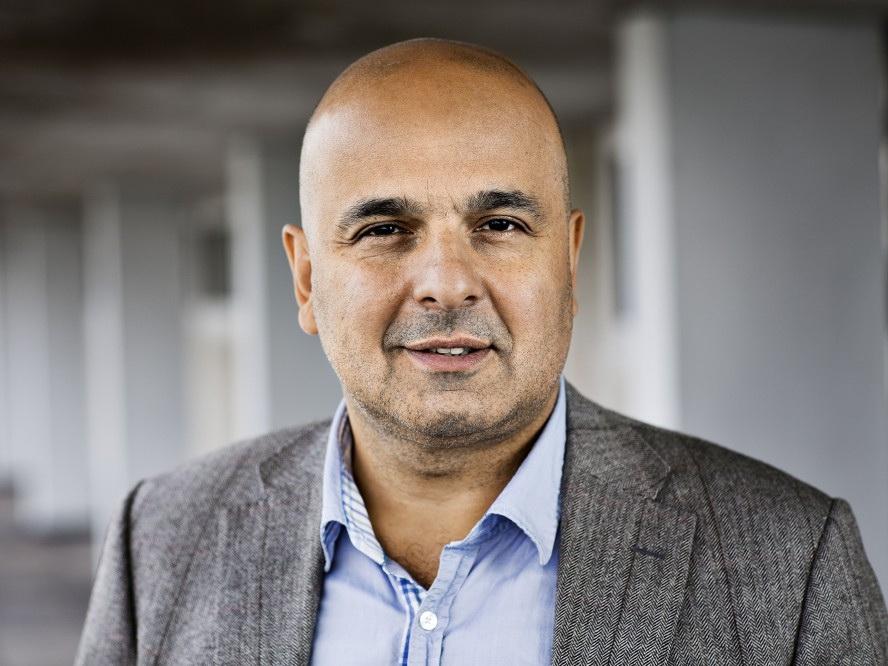 Уроженец Баку, известный в мире невролог выиграл грант на сумму более $5 млн