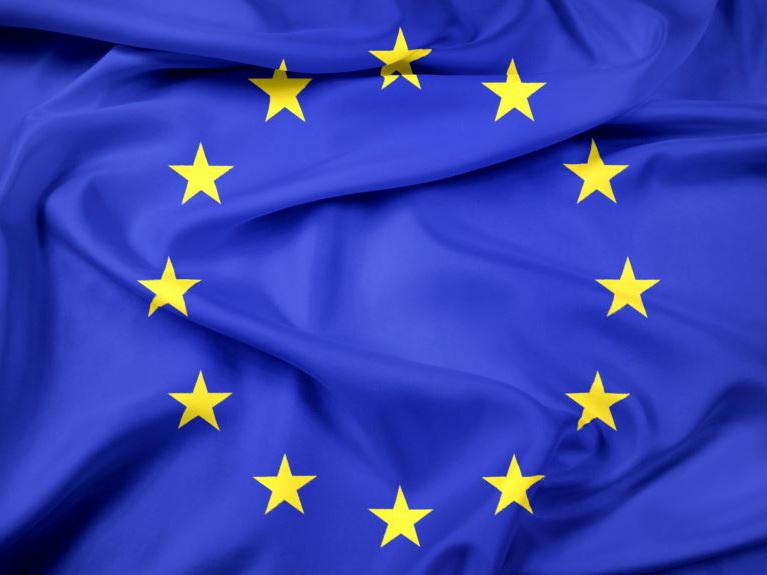 ЕС взял под строгий контроль армянскую авиацию из-за снижения контроля безопасности полетов