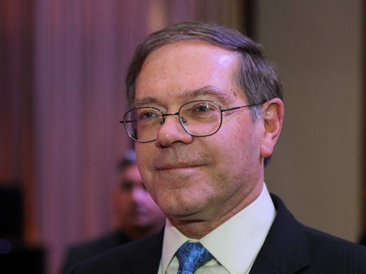 Посол США приветствует решение Азербайджана пригласить международных наблюдателей на выборы