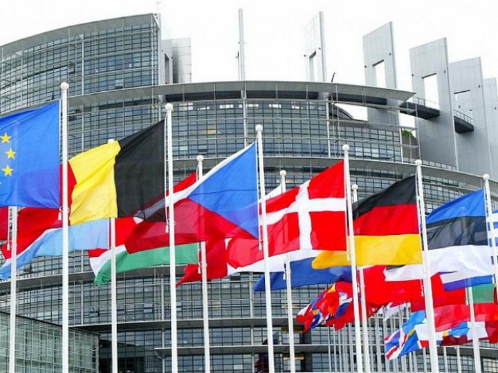 Азербайджанская община Нагорного Карабаха направила письмо депутатам Европарламента