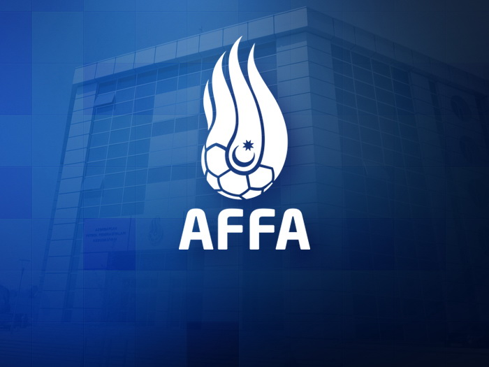 АФФА отстранила от футбола 25 футболистов за участие в договорняках