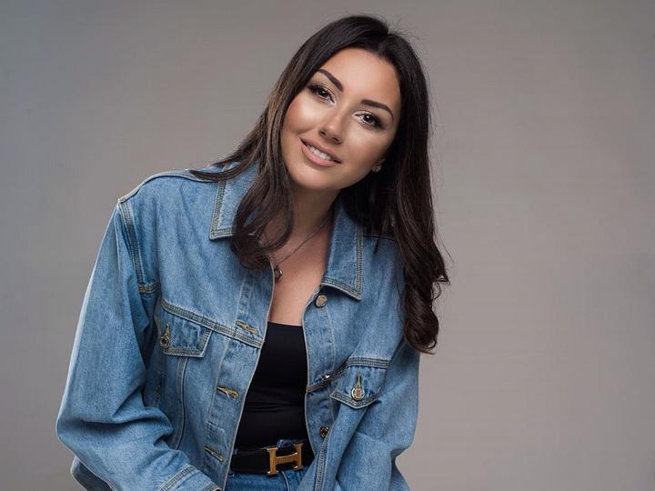 Сафура Алиева: «Говорят, что я якобы возвращаюсь на сцену…» - ФОТО - ВИДЕО
