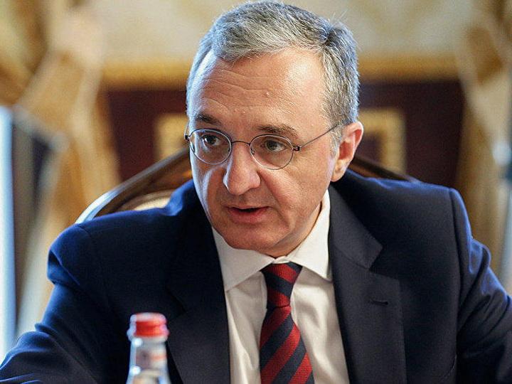 Кого посылать на переговоры с армянскими дипломатами?