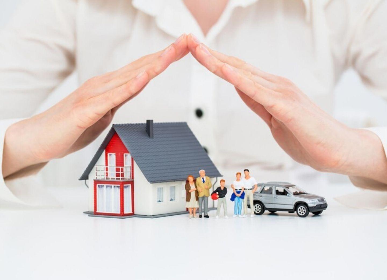 Отмененные законы, касающиеся обязательных страхований - РАЗЪЯСНЕНИЕ