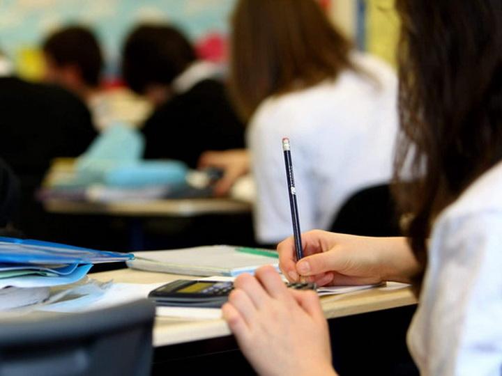 Вступительный экзамен в магистратуру будет проводиться в один этап