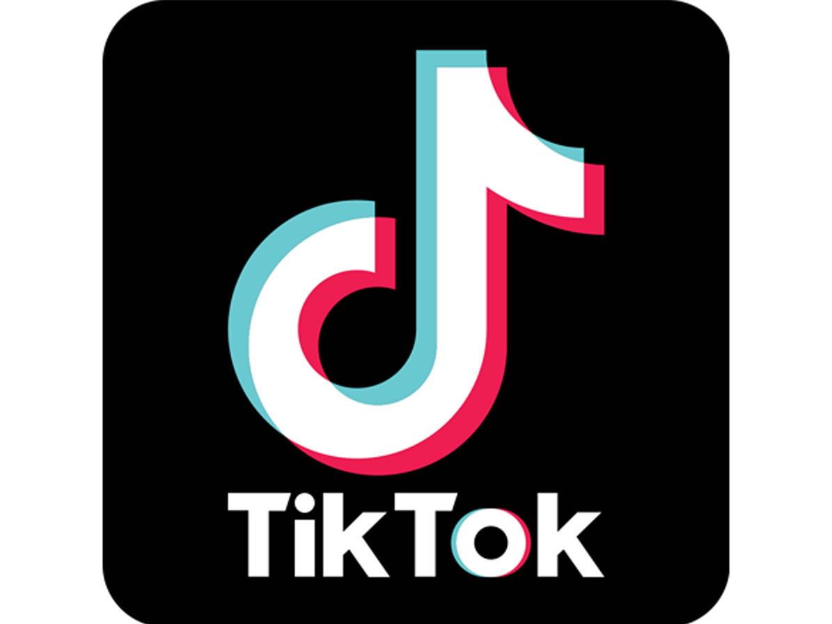 Государственное Агентство обратилось к населению в связи с приложением TikTok - ФОТО