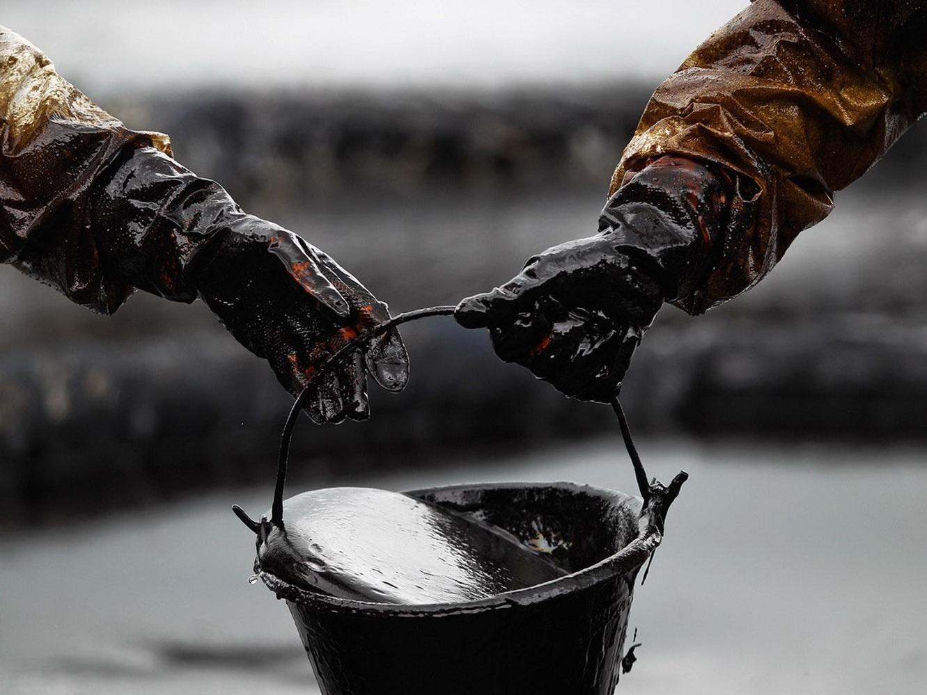 Минск предложил купить нефть у Азербайджана и ряда других стран