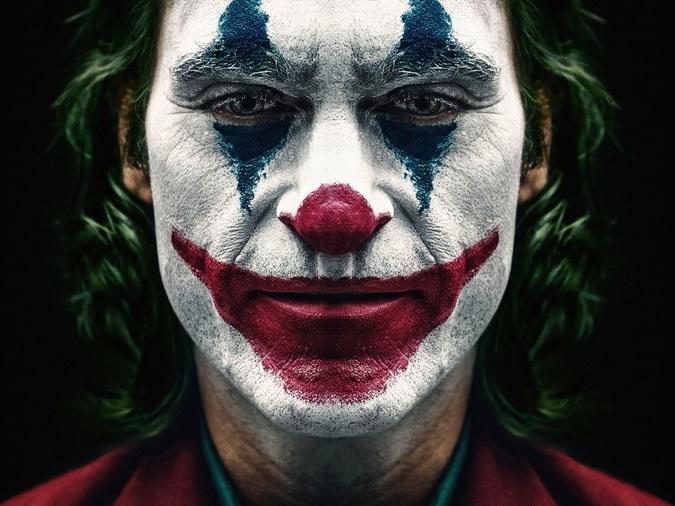«Джокер» стал лидером по количеству номинаций на премию «Оскар-2020» – ФОТО – ВИДЕО