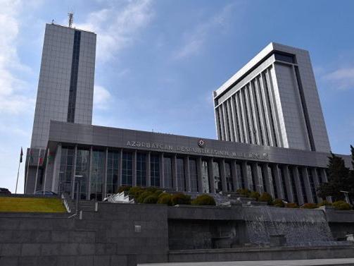 Представители банковского сектора, выдвинувшие свои кандидатуры в депутаты - СПИСОК