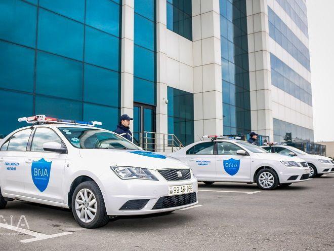 БТА усилит контроль над незаконной парковкой в столице