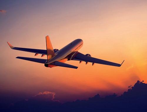 Лоукостер Anadolujet откроет прямой рейс в Баку