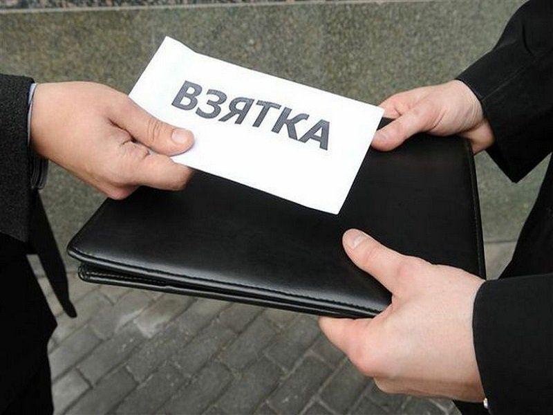 Сколько должностных лиц наказано в Азербайджане в результате антикоррупционных проверок? – ОФИЦИАЛЬНО