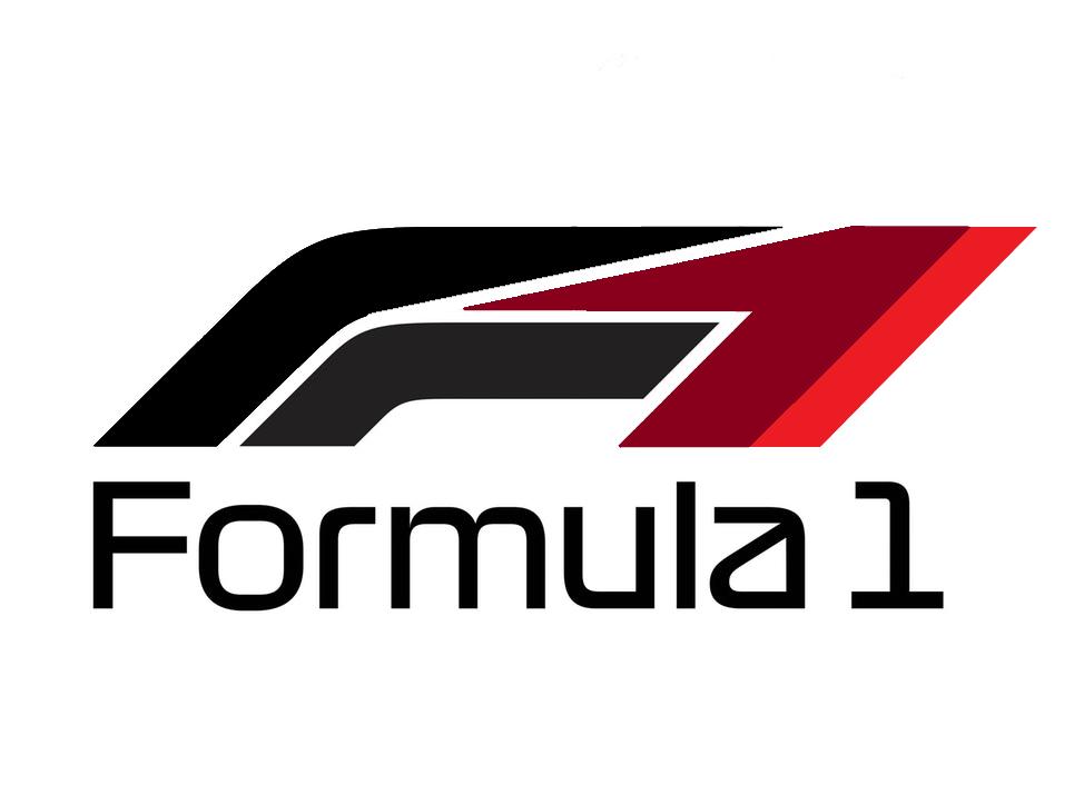 Стали известны доходы Азербайджана от проведения Гран-при Формулы-1 за четыре года