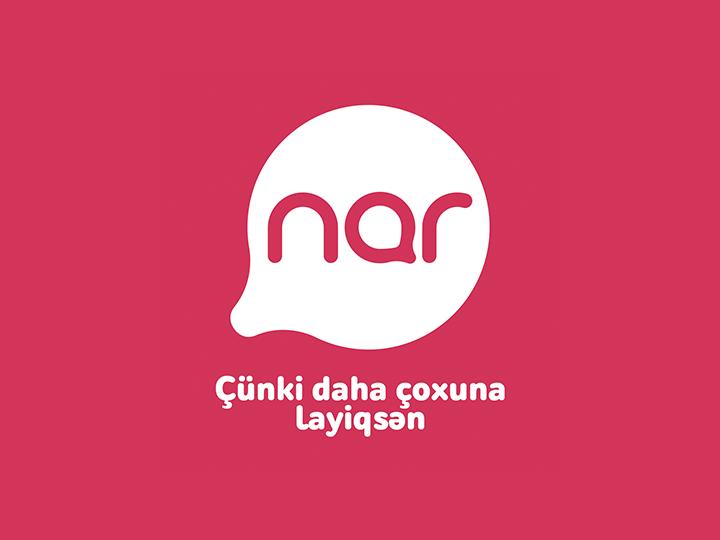 """""""Nar"""" 4,5G baza stansiyalarının sayını 60% artırıb"""