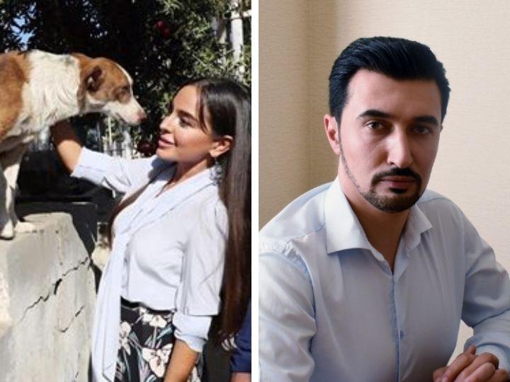 Фарид Мансуров: Мы всей командой благодарны Лейле ханум за ее заботу и щедрость - ФОТО