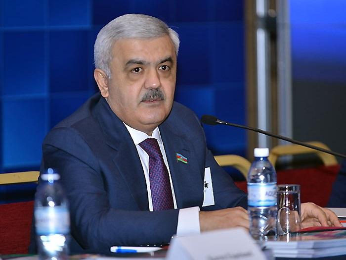 Стали известны кандидаты на пост президента и членство в Исполком АФФА