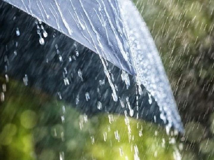 Завтра в Баку возможны кратковременные дожди
