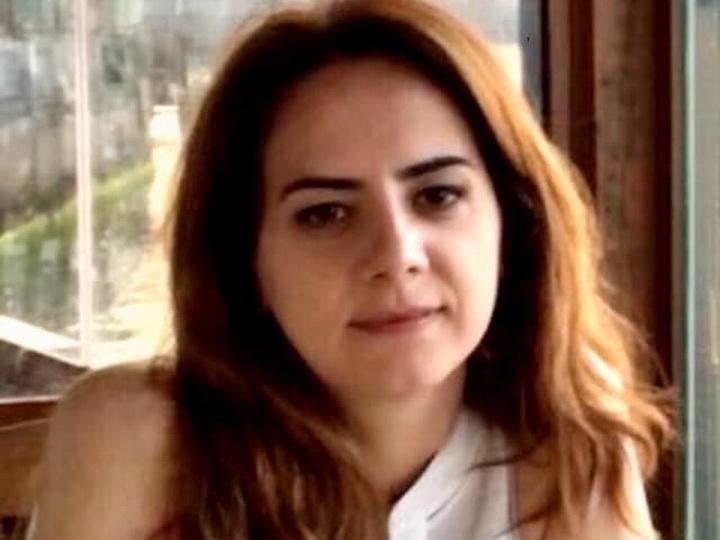 Азербайджанская журналистка скончалась в Турции