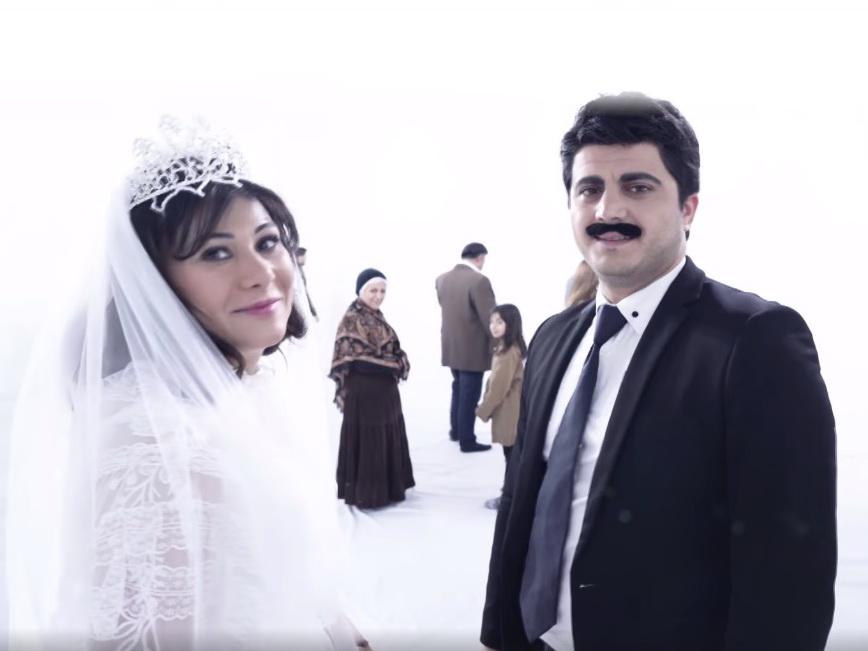 İTV 20 Yanvar faciəsinin 30-cu ildönümü ilə əlaqədar olaraq video-çarx hazırlayıb