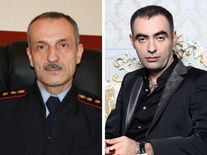 Экстрасенс Зираддин Рзаев заявил, что полиция просила его помощи в раскрытии убийства 10-летней Нармин: Комментарий МВД