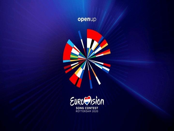 """İTV """"Eurovision-2020"""" üçün mahnı qəbulunu elan edib"""