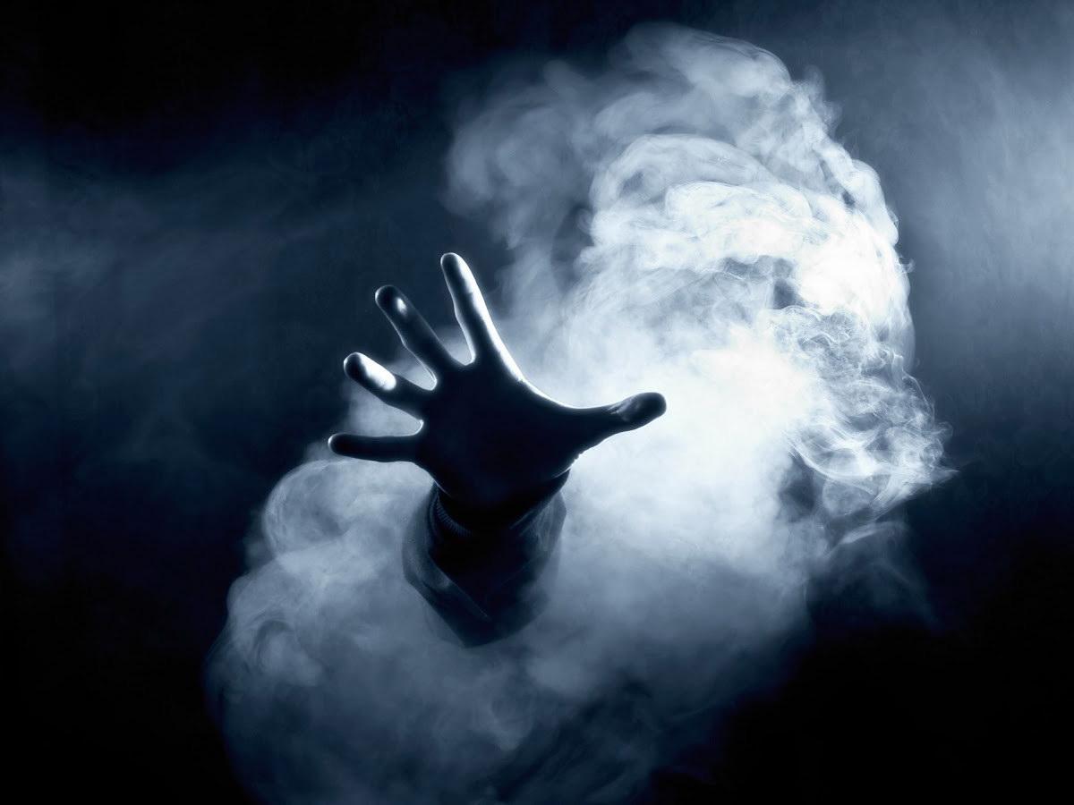 В Товузе 67-летний мужчина отравился угарным газом
