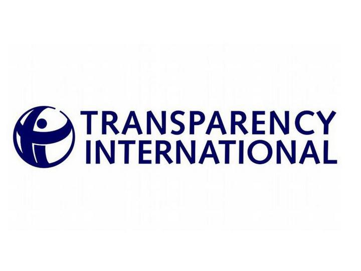Transparency International: В Азербайджане сократилась коррупция - ФОТО