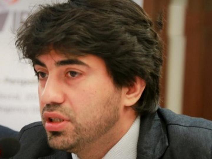 Дешевая «сенсационность» Эмина Гусейнова: теперь он подался в экстрасенсы