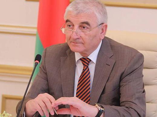Мазахир Панахов: Кандидаты должны действовать в соответствии с Избирательным кодексом во время проведения кампании в соцсетях